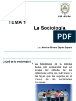 TEMA 1 - SOCIOLOGIA.ppt