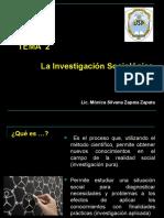 TEMA 2 - INVESTIGACION SOCIOLOGICA.ppt