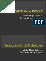 Velocidad.pdf