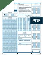 LJK SD Tahun 2015-2016 versi UJIAN  - MPFdocuments Website Indonesia.pdf