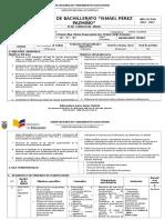 PCA-F y Q 2016 2° AÑO.docx