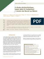 Yemoa-2008-1.pdf