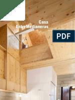 Casa entre medianeras.pdf
