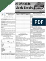 J-28-10-15.pdf