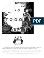 BRUJAS DE TODOS LOS TIEMPOS...2.013.docx