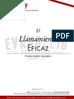 El Llamamiento Eficaz.pdf