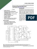 ucc1895.pdf
