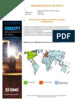 Normas de Emisiones
