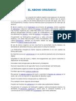 EL ABONO ORGÀNICO inf de lesky.docx
