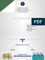 La demanda presentacion.pptx