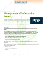 Gpn Management of Information Security Feb2008