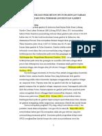 Draft Proposal 3 (Tabel Sampel 1).docx