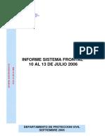 CONSOLIDADO 2006 definitivo_.pdf
