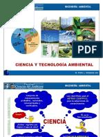 u1 Ciencia Tecnología Ambiental 2015 i