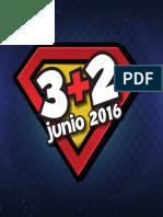 3+2_Junio2016_gt
