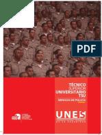 tramo_5 UNES