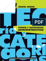 Libro.+Teoría+y+Categorías+Administrativas.pdf