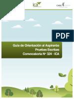 guia_orientacion_pruebas_escritas_ica.pdf