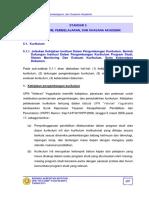 Borang_Standar_5.pdf