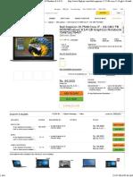 4 GB Graphics) Notebook 75487161TB4ST SIlver Online - Dell _ Flipkar...
