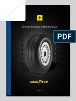 Aviation Tire Care Jan 2016