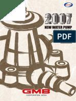 GMB_pompa_2008.pdf