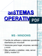 sistemasoperativosexpo-100309070737-phpapp02