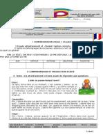 67733_contrle_niveau_2__loisirs_.docx