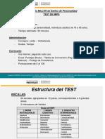 Mips_Modulo_3.pdf