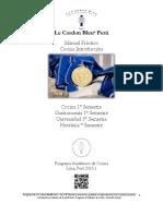 Separata Recetario Cocina Int. 2015-1