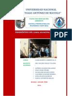 CAMAL DE CARHUAZ FINAL.pdf