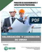 BROCHURE_VALORIZACIÓN_Y_LIQUIDACIÓN_DE_OBRAS.pdf