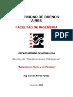 institutos_tuberias_serie_paralelo.pdf