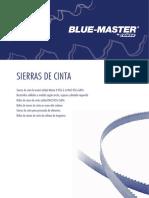 11_SIERRAS_CINTA_BM_2015.pdf