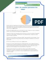 articulo para period (10).doc