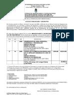 000109_MC-19-2006-UNE-CUADRO COMPARATIVO.doc