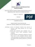 01perdirjen Bentuk Spesifikasi Blanko Sertifikat Ukom Final