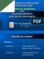 ANÁLISIS SÍSMICO DE EDIFICACIONES.ppt