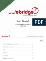 User_Manual-_FINAL.pdf