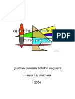 apostila-modulo1.pdf