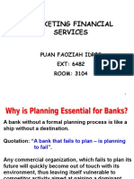 BAB 11-_Marketing_Plan (New Version)