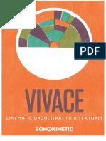 Vivace.pdf