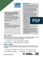 HarvardGuide 2010.pdf