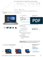 Notebook Asus X555LF Intel Core i5 6GB 1TB LED 15,6_ Placa de Vídeo 2GB Windows 10 - Notebook - Magazine Luiza