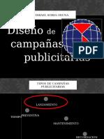 campaña-publicitaria-axe1