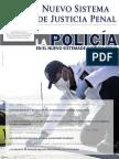 X Revista NSJP
