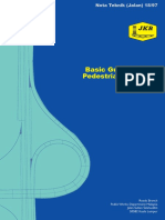 18-97_Basic_Guidelines_On_Pedestrian_Facilities.pdf