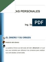 FINANZAS PERSONALES 2