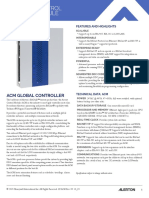 ACM Data Sheet Rev 04-10-14