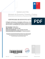 CRDqxRlj8j8H.pdf